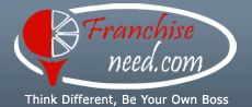 Retail Franchise, Education Franchise, Franchise Needed, Fast Food Franchise, Fr