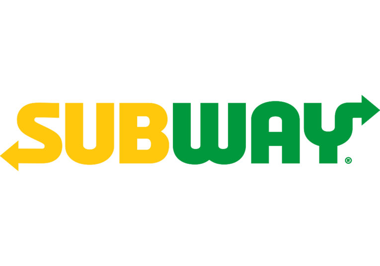 Subway on the expansion mode ...