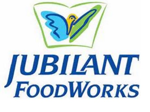 Jubilant FoodWorks to Boost the Franchisee of Dunkin' Donut in India...