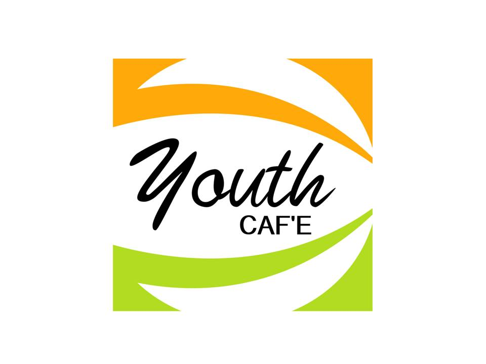 Youth cafe on the expansion mode ...