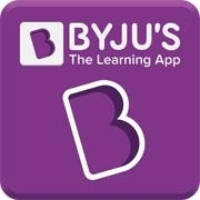genral atlantic puts anther$200 m in byjus