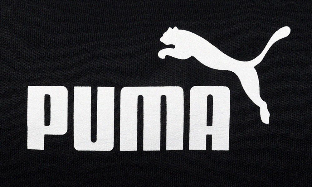 women small towns drive growth at puma india