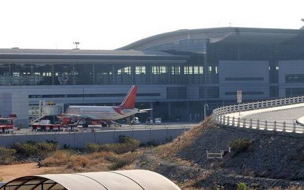 GMR Airports wins bid to build, operate airport in Greece; invests over €500 m