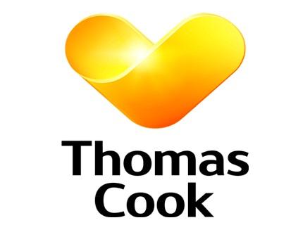 Thomas Cook India began outlet in telangana