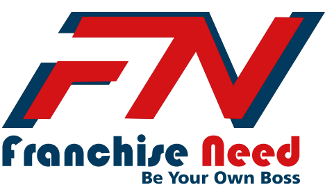 Franchise Opportunity In India Franchise In India Franchise News Franchiseneed