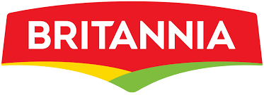Britannia delays capital expenditure plans to increase capacityBritannia delays capital expenditure plans to increase capacity