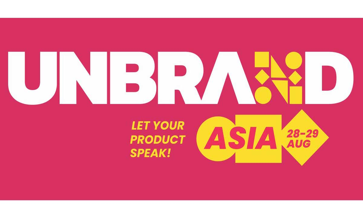 Dates Unveiled For Indias Biggest Ever Expo On Contract Manufacturing and Private Labels