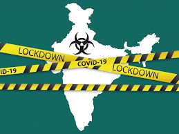 Lockdown Impacts Production And Supply Of Healthcare & Hygiene Essentials In India