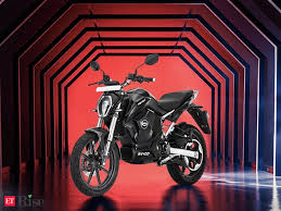 Buyback Program Offered For The First Time In Used Two Wheeler Market