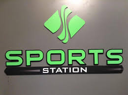 Sports Staion