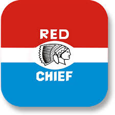 Red Chief Franchise