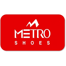 Metro Shoes FRANCHISE