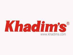 Khadim Franchise