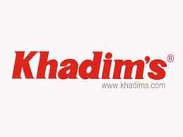 Khadim Franchise