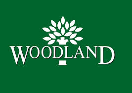 Woodland Franchise