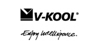 V KOOL Films India Pvt Ltd