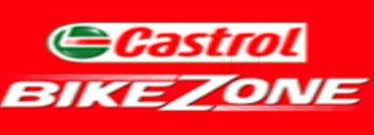 Castrol Bike Zone