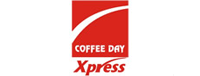 COFFEE DAY XPRESS Franchise