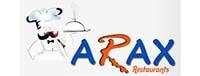 ARAX RESTAURANTS Franchise