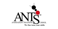 ANTS (Animation Training School)