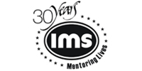 IMS Learning Resources Pvt. Ltd