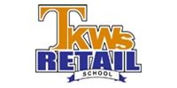 Tkws Retail School