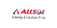ALLSOL Technology And Consultants