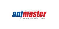 Animaster Productions Pvt Ltd