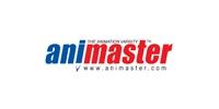 Animaster Productions Pvt Ltd