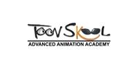 Toonskool Private Limited