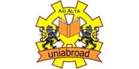 Uniabroad