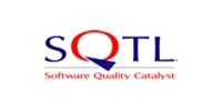 SQTL Integrated Solutions Pvt. Ltd