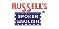 Russells Institute Of Spoken English (P) Ltd