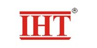 IHT Network