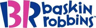 Baskin Robbins Franchise Co. Pvt. Ltd