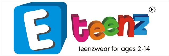 E Teens