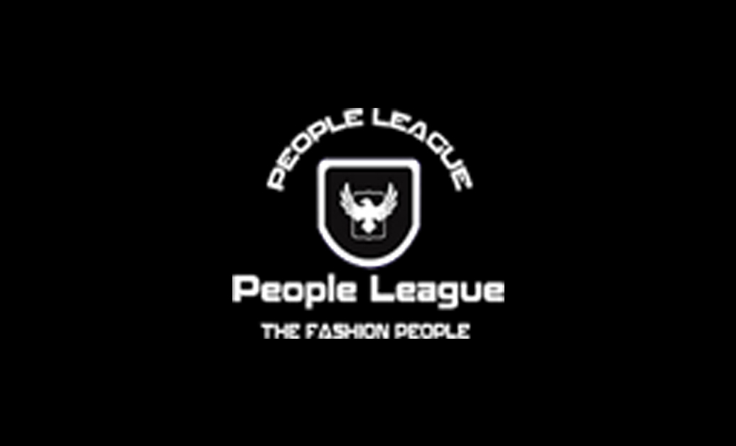 People Leauge