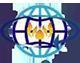 Sumeru Infosystem Private Limited