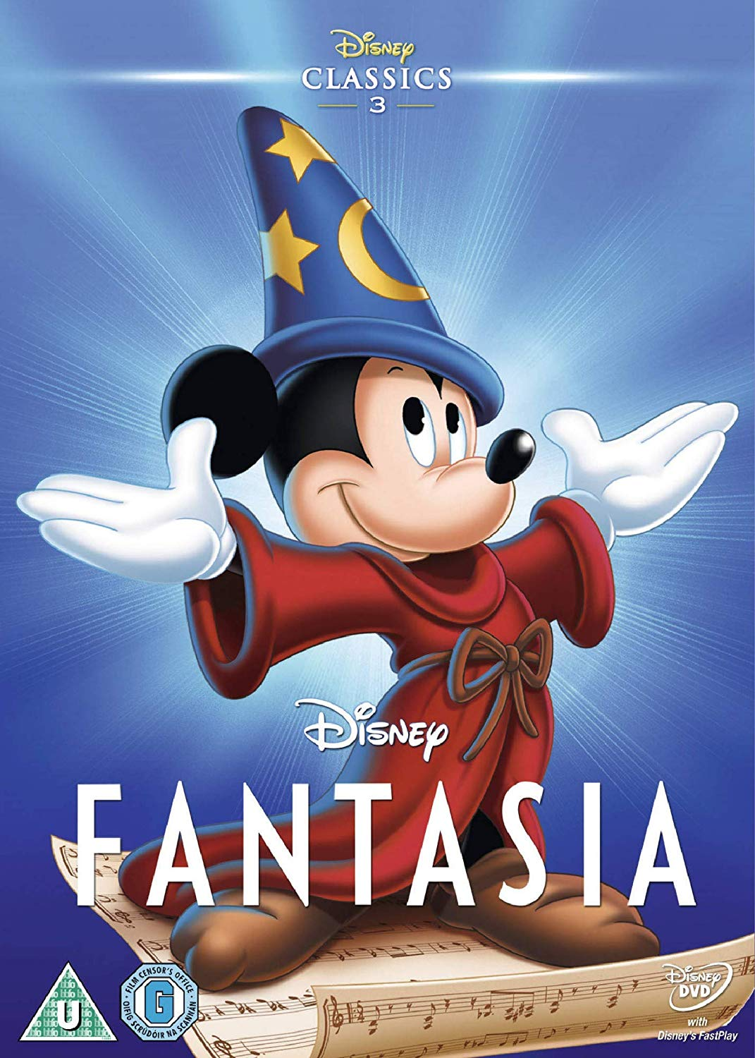 FANTASIA (MINI IN MALL AMUSEMENT PARK) AND IN MALL WATER PARK Franchise