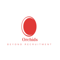 Orchid Manpower Consulting Pvt Ltd