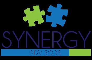 Synergy Management Advisors P Ltd