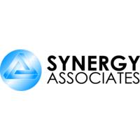 Synergy Associates