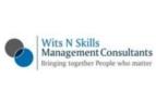 Wits N Skills Hrd Consultant Pvt Ltd