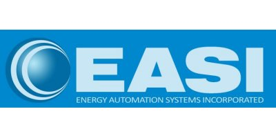 Energy Automation Systems Incorporated (Easi)