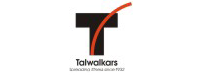 TALWALKARS BETTER VALUE FITNESS PRIVATE LIMITED