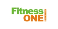 Fitnessone India Ltd