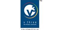 V3 The Fitness Commune