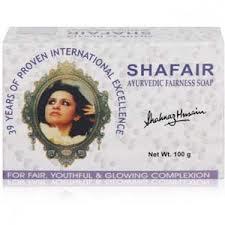 Shahnaz Ayurveda Pvt. Ltd.