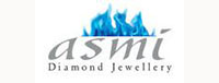 ASMI DIAMOND JEWELLERY Franchise