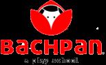BACHPAN...A PLAY SCHOOL